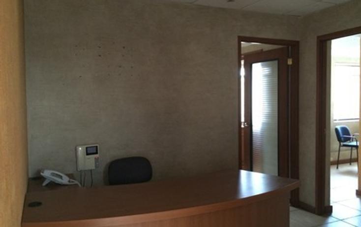 Foto de oficina en renta en  , country club, hermosillo, sonora, 2021439 No. 02