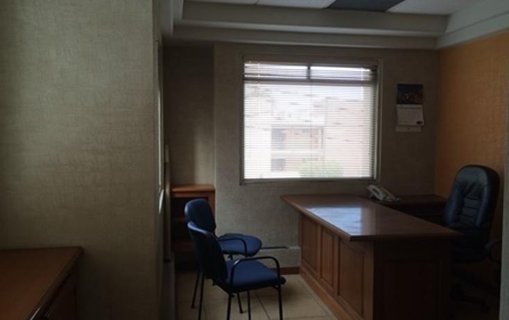 Foto de oficina en renta en  , country club, hermosillo, sonora, 2021439 No. 03