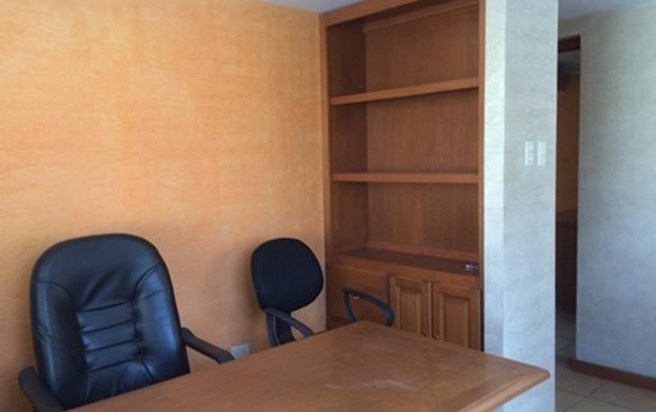 Foto de oficina en renta en  , country club, hermosillo, sonora, 2021439 No. 04