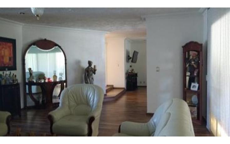 Foto de casa en venta en  , country club los naranjos, le?n, guanajuato, 1277631 No. 03