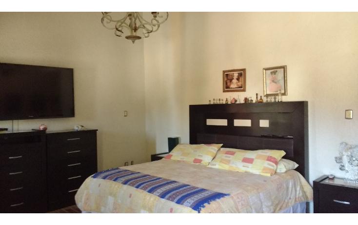 Foto de casa en venta en  , country club los naranjos, le?n, guanajuato, 1277631 No. 11