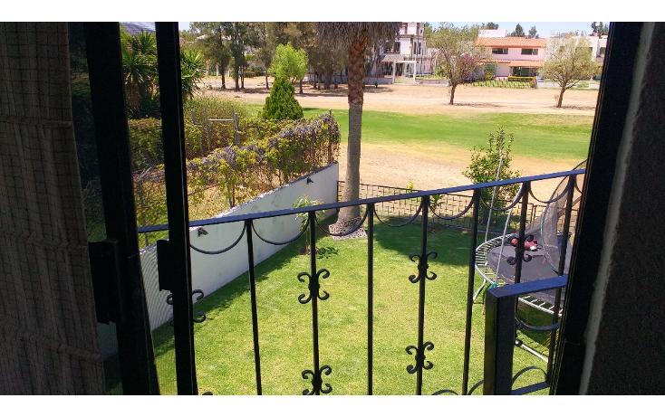 Foto de casa en venta en  , country club los naranjos, le?n, guanajuato, 1277631 No. 16