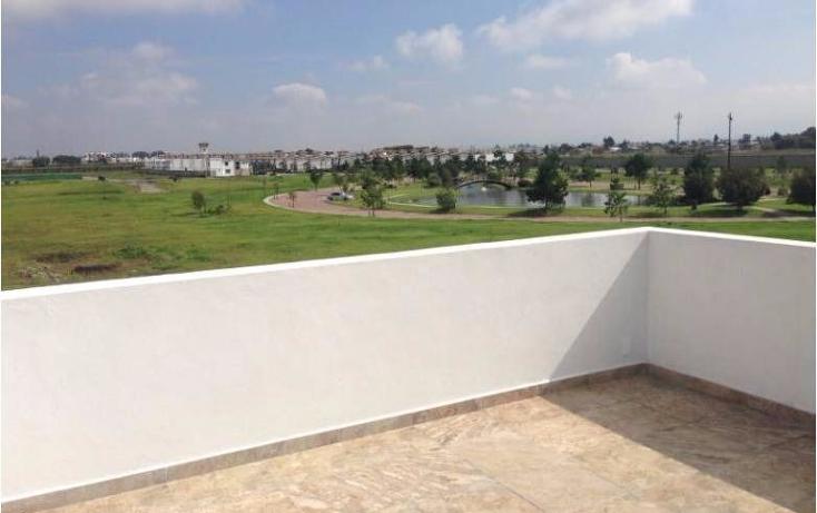 Foto de terreno habitacional en venta en  , country club, metepec, méxico, 1084839 No. 05