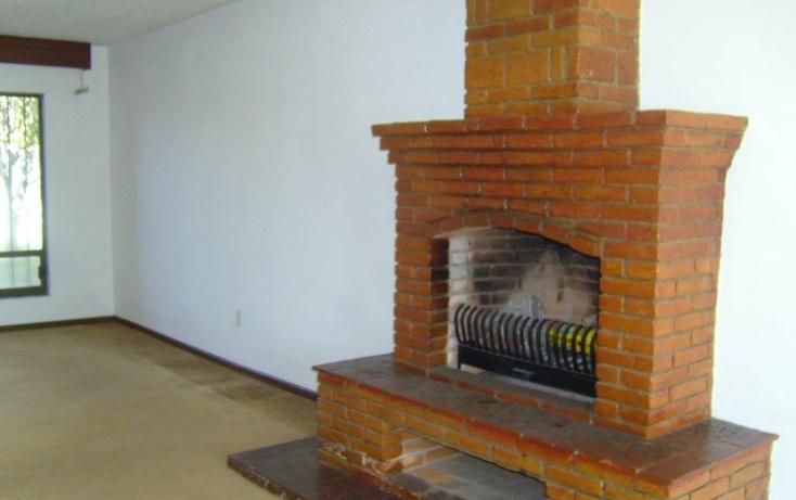Foto de casa en renta en  , country club, metepec, méxico, 1624208 No. 02
