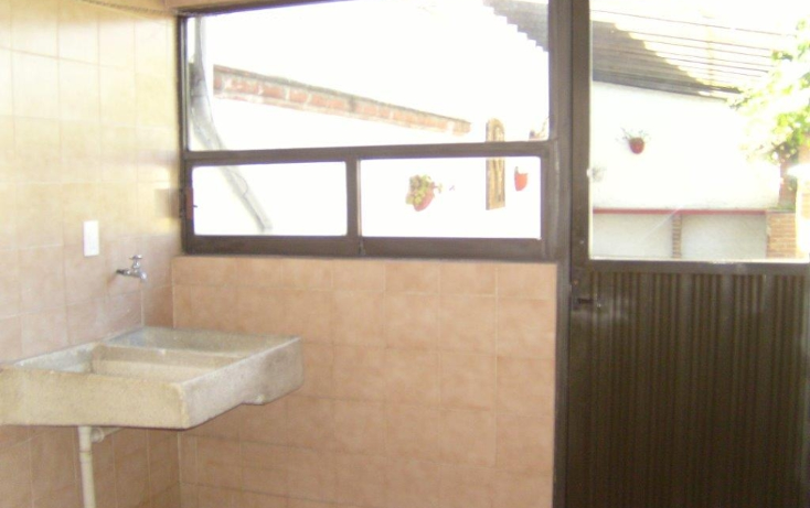 Foto de casa en renta en  , country club, metepec, méxico, 1624208 No. 05