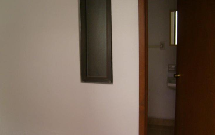 Foto de casa en renta en  , country club, metepec, méxico, 1624208 No. 06