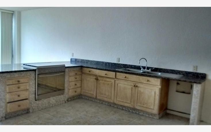 Foto de casa en renta en  , country club, metepec, méxico, 1760466 No. 04