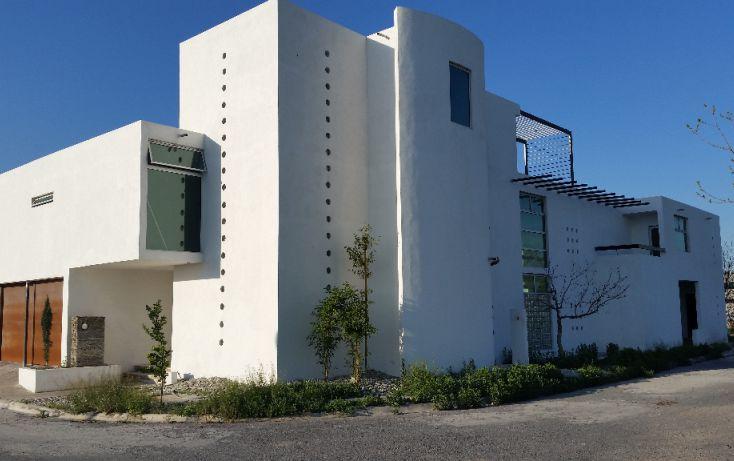 Foto de casa en venta en, country club, saltillo, coahuila de zaragoza, 1287971 no 01
