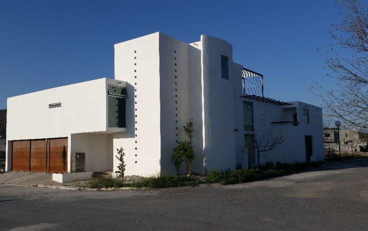 Foto de casa en venta en, country club, saltillo, coahuila de zaragoza, 1287971 no 02