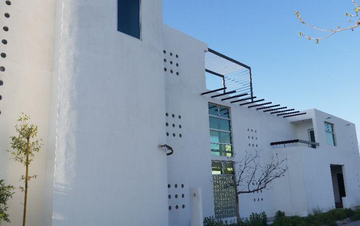 Foto de casa en venta en, country club, saltillo, coahuila de zaragoza, 1287971 no 03
