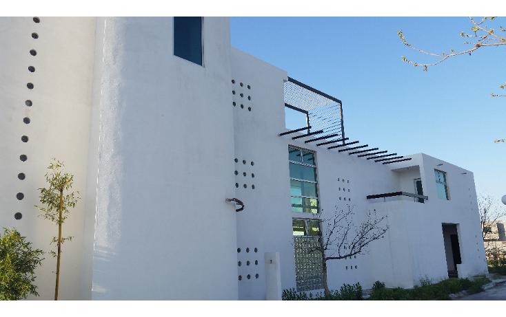 Foto de casa en venta en  , country club, saltillo, coahuila de zaragoza, 1287971 No. 03