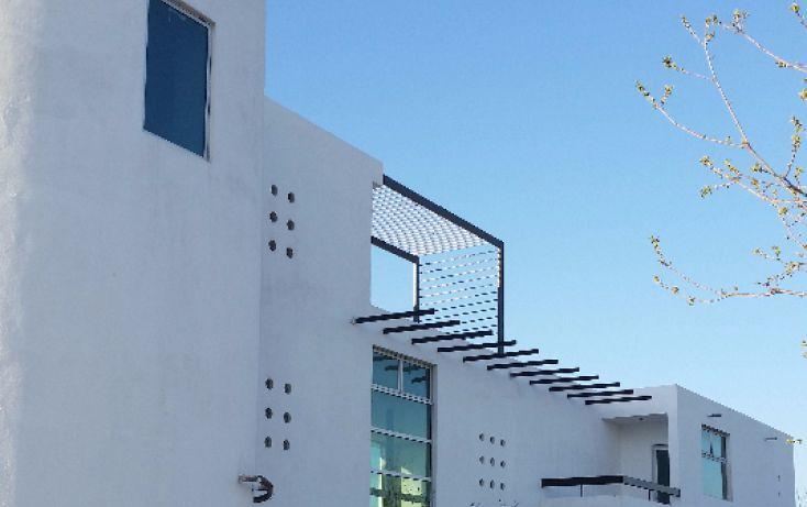 Foto de casa en venta en, country club, saltillo, coahuila de zaragoza, 1287971 no 04