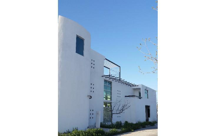 Foto de casa en venta en  , country club, saltillo, coahuila de zaragoza, 1287971 No. 04