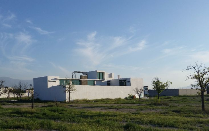 Foto de casa en venta en, country club, saltillo, coahuila de zaragoza, 1287971 no 05