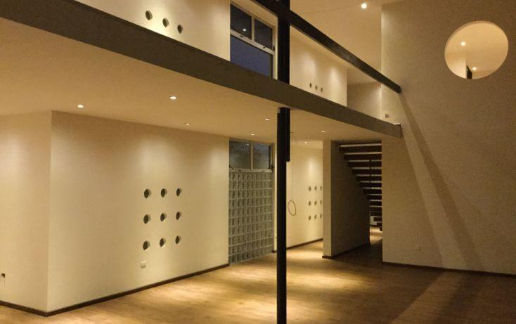 Foto de casa en venta en, country club, saltillo, coahuila de zaragoza, 1287971 no 06