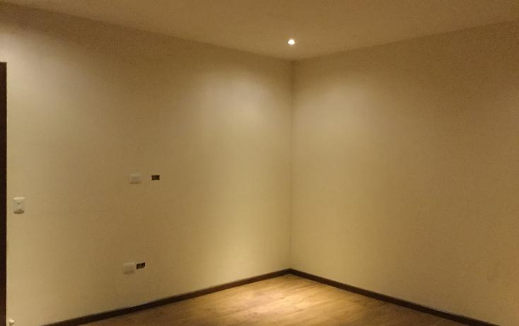 Foto de casa en venta en  , country club, saltillo, coahuila de zaragoza, 1287971 No. 07