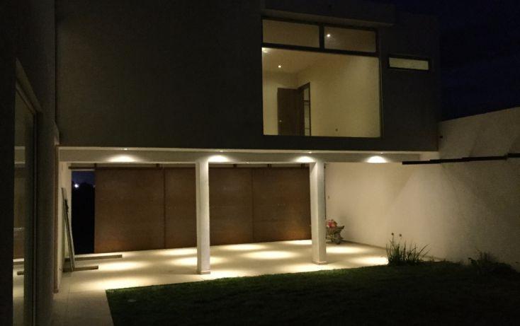 Foto de casa en venta en, country club, saltillo, coahuila de zaragoza, 1287971 no 08