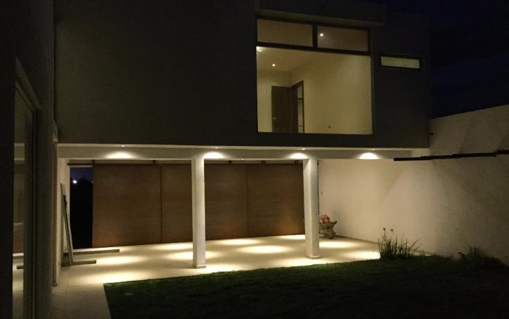 Foto de casa en venta en  , country club, saltillo, coahuila de zaragoza, 1287971 No. 08