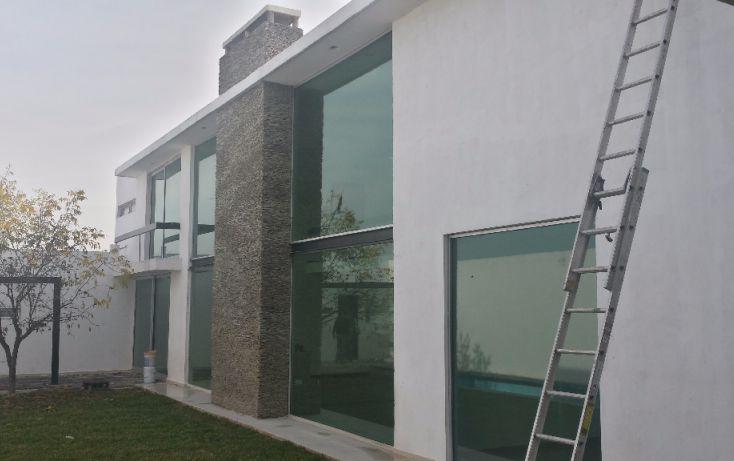 Foto de casa en venta en, country club, saltillo, coahuila de zaragoza, 1287971 no 09