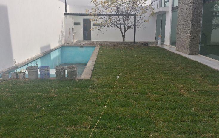 Foto de casa en venta en, country club, saltillo, coahuila de zaragoza, 1287971 no 10