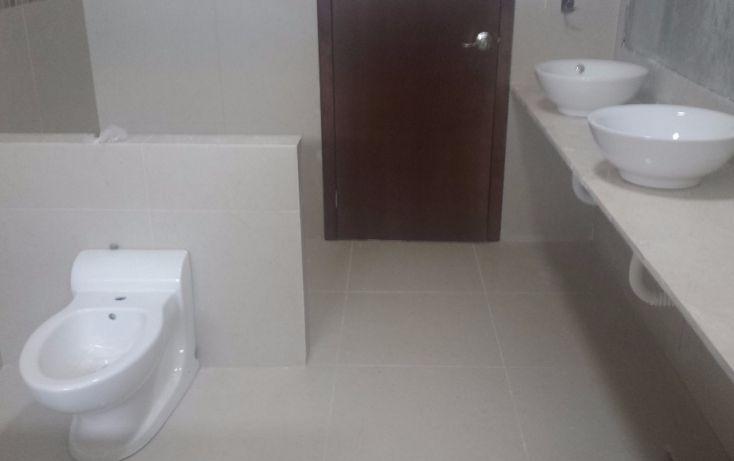 Foto de casa en venta en, country club, saltillo, coahuila de zaragoza, 1287971 no 11