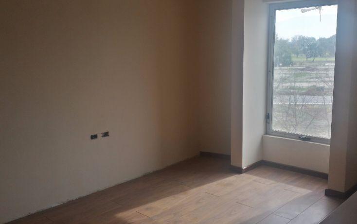 Foto de casa en venta en, country club, saltillo, coahuila de zaragoza, 1287971 no 12