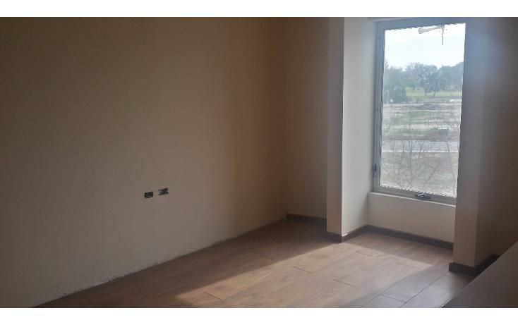 Foto de casa en venta en  , country club, saltillo, coahuila de zaragoza, 1287971 No. 12