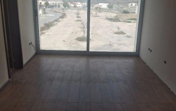 Foto de casa en venta en, country club, saltillo, coahuila de zaragoza, 1287971 no 13