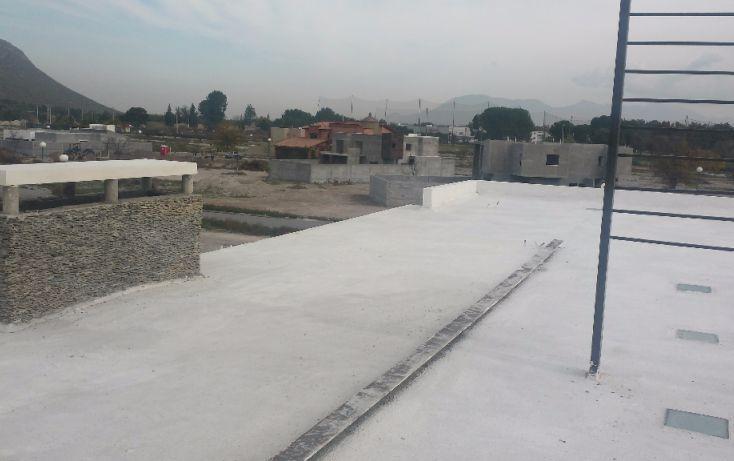 Foto de casa en venta en, country club, saltillo, coahuila de zaragoza, 1287971 no 14