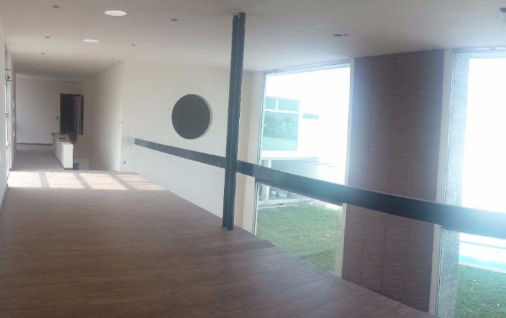 Foto de casa en venta en, country club, saltillo, coahuila de zaragoza, 1287971 no 16