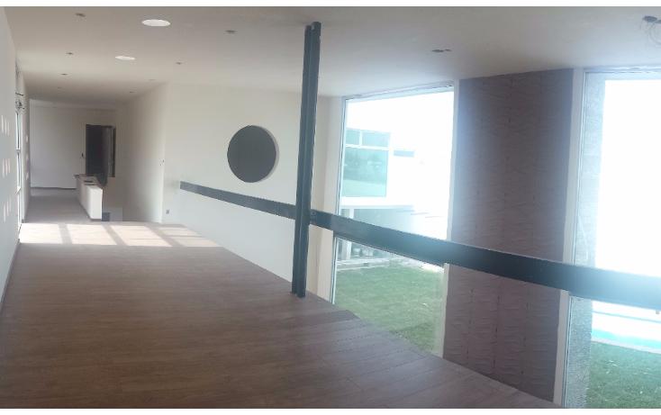 Foto de casa en venta en  , country club, saltillo, coahuila de zaragoza, 1287971 No. 16