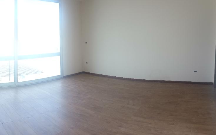 Foto de casa en venta en  , country club, saltillo, coahuila de zaragoza, 1287971 No. 17