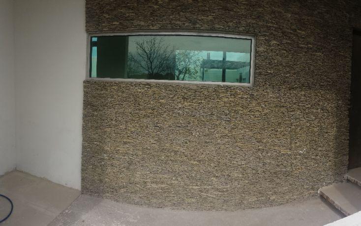 Foto de casa en venta en, country club, saltillo, coahuila de zaragoza, 1287971 no 20