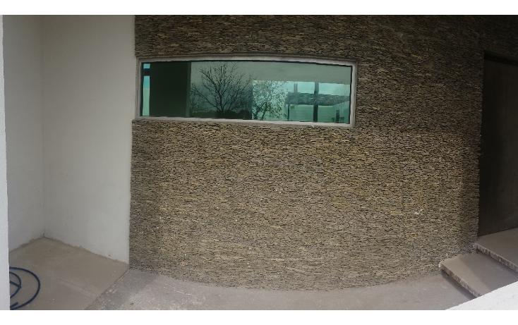 Foto de casa en venta en  , country club, saltillo, coahuila de zaragoza, 1287971 No. 20