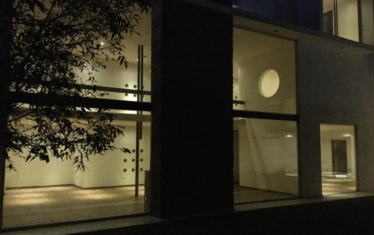 Foto de casa en venta en  , country club, saltillo, coahuila de zaragoza, 1287971 No. 22