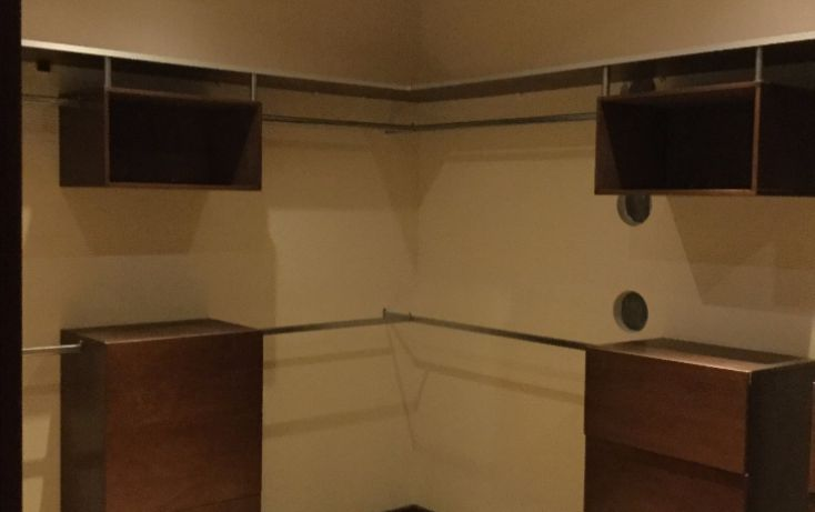 Foto de casa en venta en, country club, saltillo, coahuila de zaragoza, 1287971 no 28