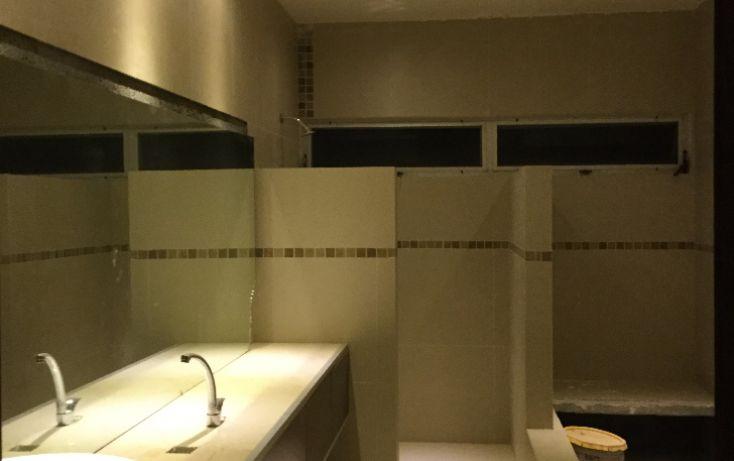 Foto de casa en venta en, country club, saltillo, coahuila de zaragoza, 1287971 no 29