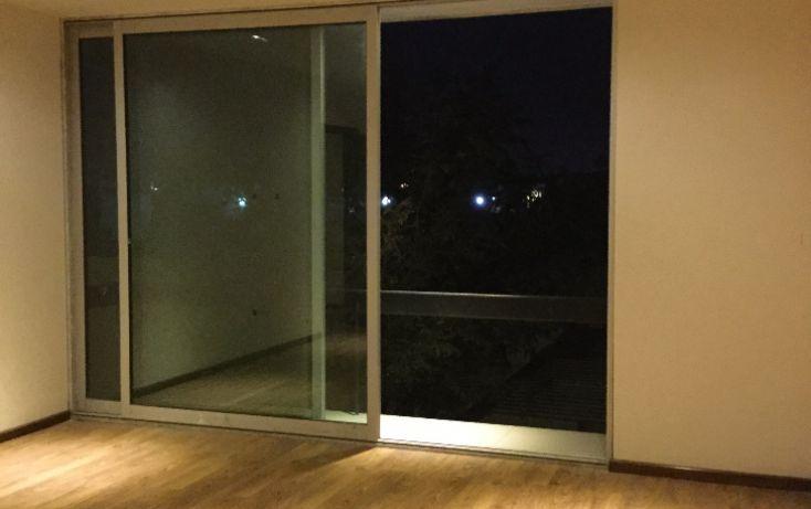 Foto de casa en venta en, country club, saltillo, coahuila de zaragoza, 1287971 no 31
