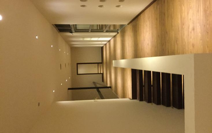 Foto de casa en venta en  , country club, saltillo, coahuila de zaragoza, 1287971 No. 33