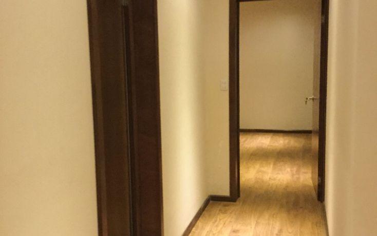 Foto de casa en venta en, country club, saltillo, coahuila de zaragoza, 1287971 no 34