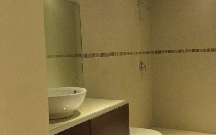 Foto de casa en venta en, country club, saltillo, coahuila de zaragoza, 1287971 no 35