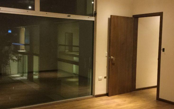 Foto de casa en venta en, country club, saltillo, coahuila de zaragoza, 1287971 no 37