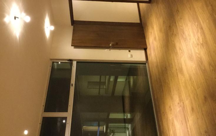 Foto de casa en venta en  , country club, saltillo, coahuila de zaragoza, 1287971 No. 37