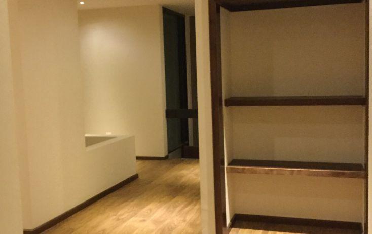 Foto de casa en venta en, country club, saltillo, coahuila de zaragoza, 1287971 no 38