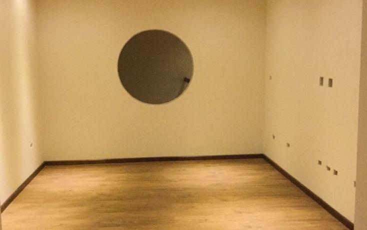 Foto de casa en venta en, country club, saltillo, coahuila de zaragoza, 1287971 no 39