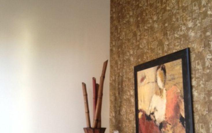 Foto de casa en venta en, country club san francisco, chihuahua, chihuahua, 1059625 no 02