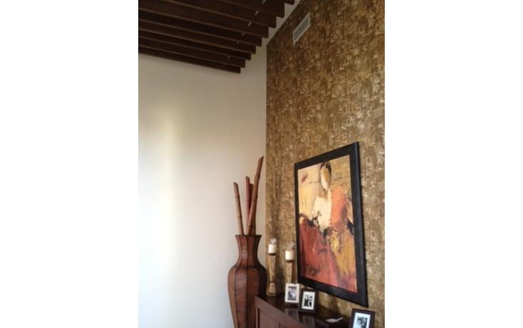 Foto de casa en venta en  , country club san francisco, chihuahua, chihuahua, 1059625 No. 02