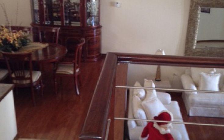 Foto de casa en venta en, country club san francisco, chihuahua, chihuahua, 1059625 no 03