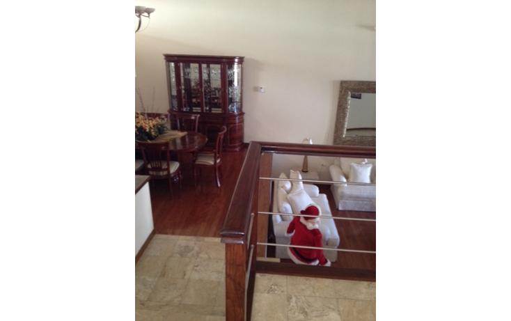 Foto de casa en venta en  , country club san francisco, chihuahua, chihuahua, 1059625 No. 03