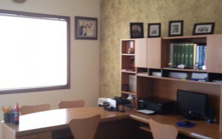 Foto de casa en venta en, country club san francisco, chihuahua, chihuahua, 1059625 no 05